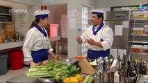 37.Những Nàng Dâu Sắt Tập 21 [HD] Lồng Tiếng - Phim Hàn Quốc Tình Yêu Hay Nhất