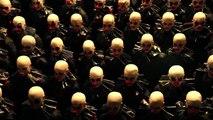 ^T.O.P SHOW^ American Horror Story Season 7 Episode 1 Full [PROMO] Online HQ