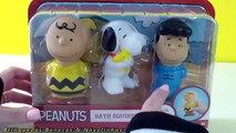 Marron journée faire film cacahuètes neige le le le le la jouets charlie les juguetes de traîneau jouet snoopy