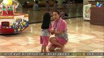 58.Những Nàng Dâu Sắt Tập 3 [HD] Lồng Tiếng - Phim Hàn Quốc Tình Yêu Hay Nhất