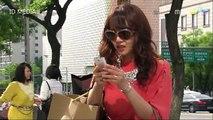 60.Những Nàng Dâu Sắt Tập 1 [HD] Lồng Tiếng - Phim Hàn Quốc Tình Yêu Hay Nhất