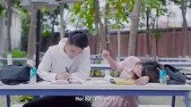 02.Sống Thử Thời Sinh Viên - Phim Ngắn Hay Nhất 2017 - Phim Tình Cảm Việt Nam Hay