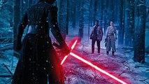 Star Wars Rebels Season 2 : EPIC TRAILER Darth Vader vs Ahsoka . OLD Darth Maul and YODA R