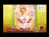 Totus Tuus | Madonna de La Salette - San Gennaro