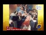 Totus Tuus | Beata Vergine Maria del Rosario