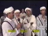Ahwach idsliman imjjad 4 tandamt