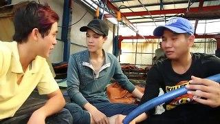 100 Phim Ca Nhac Tinh Yeu Hay Nhat 2017 Tinh Yeu T