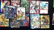 【デュエマ】デュエルマスターズ 2000円オリパ 15パック 30000円分!! プロモですぎw【開封】