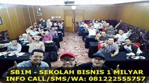 081222555757 Kursus Bisnis Online di Cilincing  Jakarta Utara
