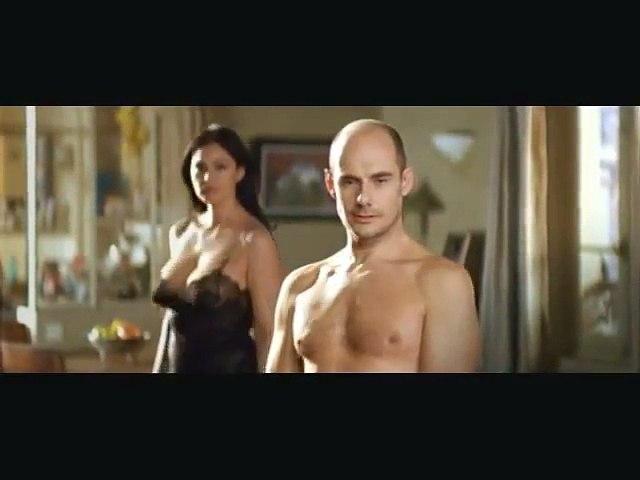 Combien tu m'aimes _ (2005) VOSTFR Film Streaming XviD.AC3 (480p_30fps_H264-128kbit_AAC)