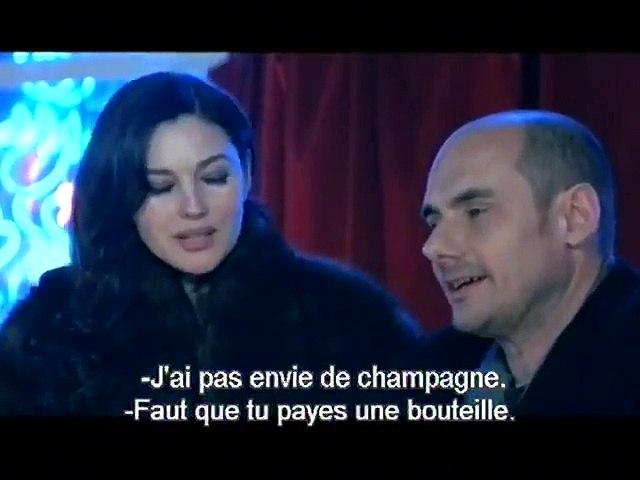Combien tu m'aimes _ (2005) French Version (480p_30fps_H264-128kbit_AAC)