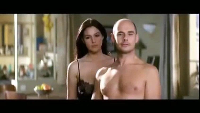 Combien tu m'aimes _ (2005) Film Streaming VF (360p_30fps_H264-96kbit_AAC)