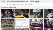 Un et un à un un à les meilleures par par Comment dans comme comme recherche à Il trucs vidéo google pro google hindi/urdu eachhow