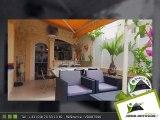 Maison A vendre Margon 110m2 - 230 000 Euros