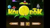 Un et un à un un à la magie Magie champignons de de histoire kolobok