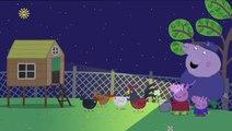 Peppa Pig S04e35 Night Animals