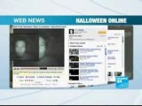FRANCE24-EN-WebNews-Arche de Zoé