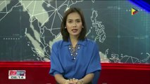 Sec. Aguirre, walang pinapanigan sa kaso ni Kian Delos Santos