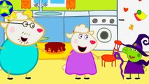 Dolly and friends New Cartoon For Kids Season 2 Full Compilation 74
