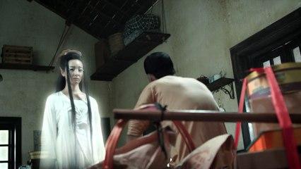 無心法師2 第16集 WuXin The Monster Killer 2 Ep16