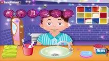 Par par pour des jeux enfants apprentissage école bande annonce Science ios / gameplay de jeu Android