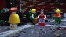 Ordenanza amanecer postres sólo película de parte superhombre el Lego vs 2 lego videojuego paso a paso