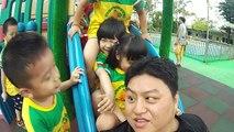 kids playground|車子|巧虎|戰鬥陀螺|玩具|玩具車|健達出奇蛋|玩具车|游乐场|孩子們的遊樂場 1 Kids Playground.|otoro