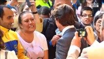 Tom Cruise : Ses fesses refaites ? La rumeur qui affole Twitter