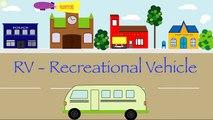 Et blindé autobus voiture enfants éducatif pour Limousine route rue un camion Véhicules vidéo UPS