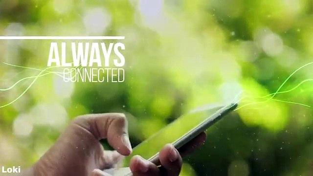 Dix cuisine Nouveau mettre tester le le le le la à Il gadgets gadgets 2017