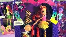 Верховая езда девушки мой мало пони кукла отзывы Мусорное ведро игрушка бункер