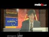 iEuropa Noticies Dimecres 31 octubre 2007