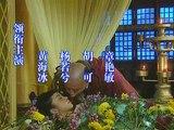 【范冰冰-HD】福星高照 猪八戒 13 高清 HD 2017