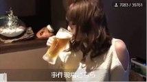 ネットの王子ドキュメンタリー放送 柊梨花編⑤