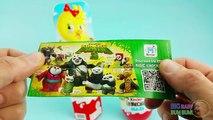 3. кролики Конфеты шоколад Пасха яйцо гигант в в в в Добрее музыкальный Открытие Специальные сюрприз игрушка