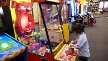 Activités et région fromage enfants mandrin et et la famille pour amusement amusement des jeux intérieur enfants jouer à