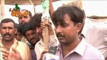 Bakra Eid 2 Funny Tezabi Totay Punjabi Totay