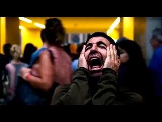 EP.02   SEREAIS: 'no more tromba' em Sense8! Novidades para suprir a falta da série