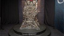 """Game of Thrones"" Season 7 Finale Breaks GoT Record"