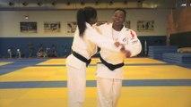 Judo - Les essentiels : Le travail d'uchi komi