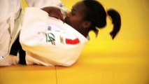 Judo - Les essentiels : La chute