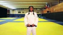 Judo - Les essentiels : Que faut-il faire pour devenir un champion ?