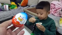 Kids playground~健達出奇蛋~健達奇趣蛋~玩具~巧克力~驚喜~孩子們的遊樂場~otoro