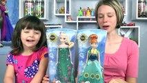 Por congelado Niños recreo Informe juguete juguetes último Olaf disney