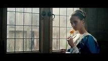 [CDA] Tulipanowa gorączka ONLINE (2017) [PO POLSKU] Cały Film [w siecii]