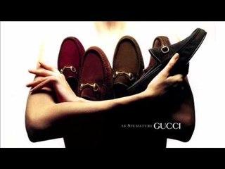 História da moda #02: Gucci, saiba o porquê a marca é um sucesso e as tendências