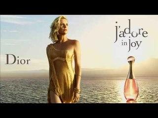 Como escolher seu perfume e curiosidade, com Pablo Schenffeld