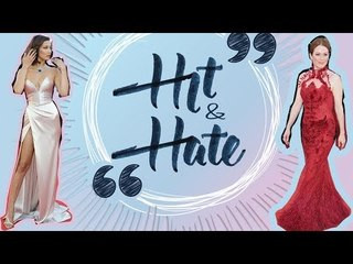 Hit 'n Hate #30 - FESTIVAL DE CANNES