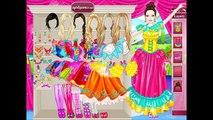 Robe pour Jeu filles dans rose chaussures le le le le la vers le haut en haut Barbie