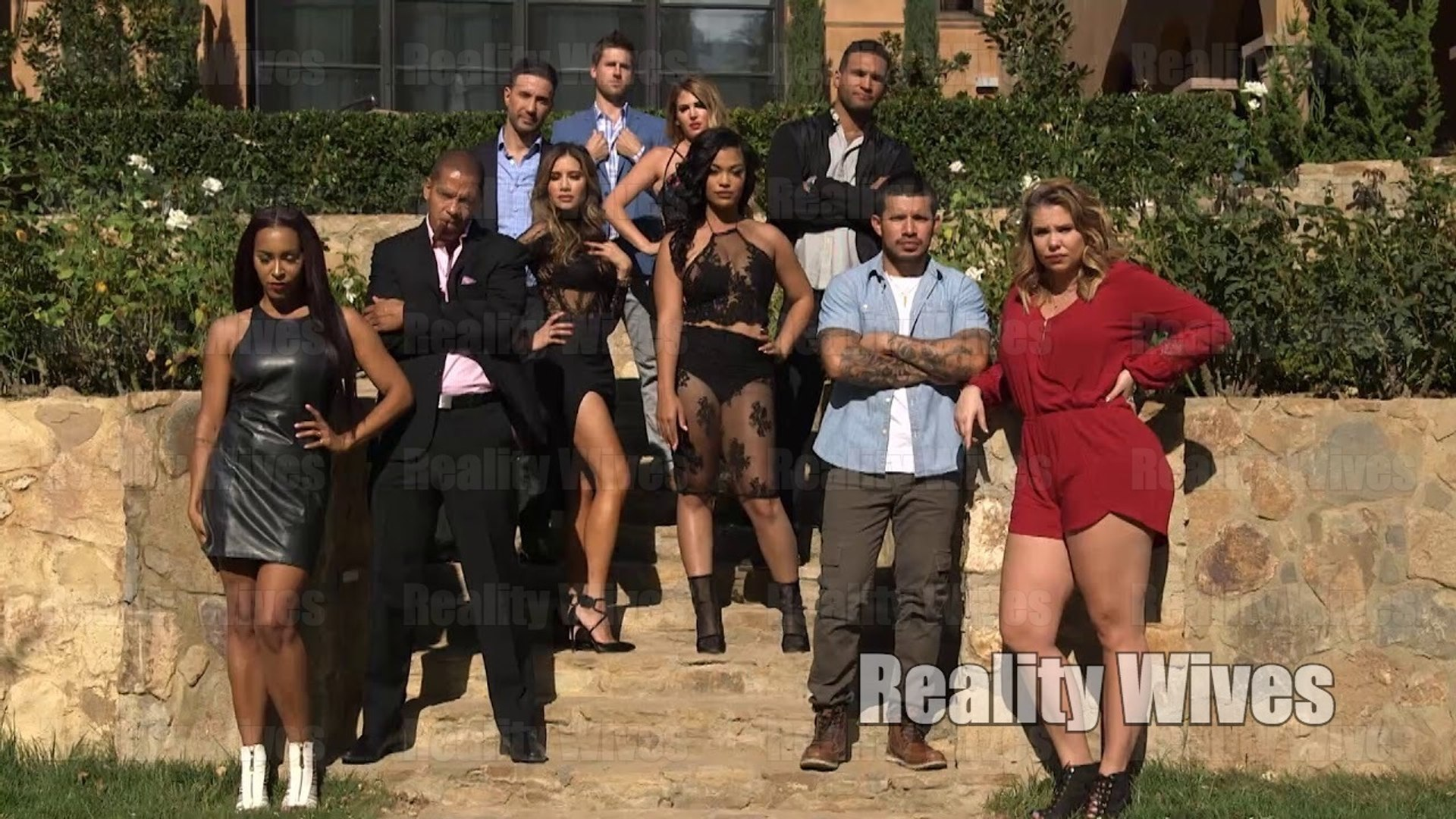 marriage boot camp family edition season 10 episode 4 dailymotion